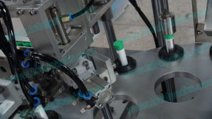 Glue Assembly Machine (AM-100A) pictures & photos