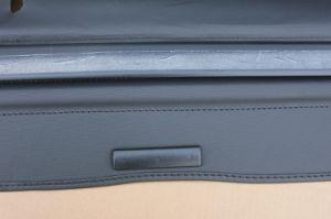 for Lexus Rx270 2010+ Tonneau Cargo Trunk Cover pictures & photos