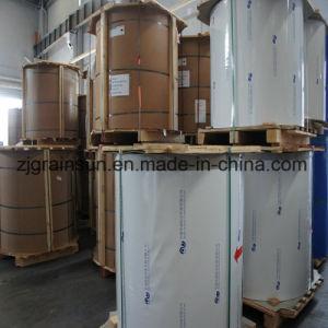 Aluminium Coil (1000series 3000series 5000series 6000series) pictures & photos