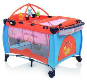 baby play pen play yard for childbaby goodsbaby bed playpen
