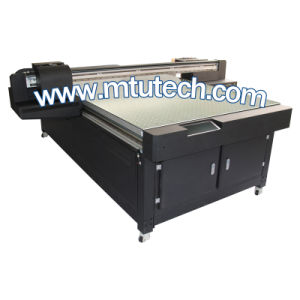 Flatbed Dx5 Epson Head for Wood Printing Machine pictures & photos