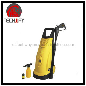 1500W High Pressure Washer (TWHPWB3100AB) pictures & photos