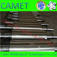 High Speed Steel Roll (HSS) pictures & photos