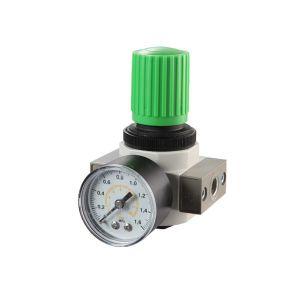 Festo Type Preparation Unit Air Source Treatment Frl Regulator Unidades De Tratamiento De Aire pictures & photos