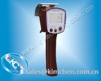 Digital Electronic Tension Meter T2-01-1000 for Yarn Copper Wire Fibre pictures & photos