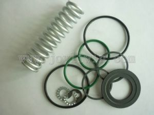 Min. Pressure Valve Kit for Atlas Copco Air Compressor