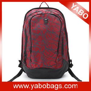 """17 Inch Laptop Backpack, 17"""" Laptop Bag (LP1209)"""