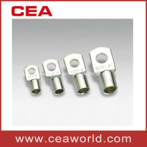 Sc Jg Cable Lugs pictures & photos