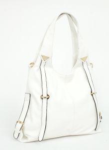 Fashionable Online Handbag for Sale Designer Bag pictures & photos
