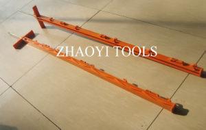 Electric Fence Post Zye P101