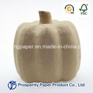 Halloween Paper Pumpkin pictures & photos