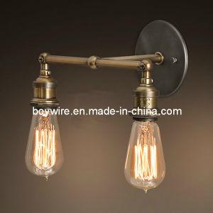 St64 Vintage Edison Bulbs- E27 pictures & photos