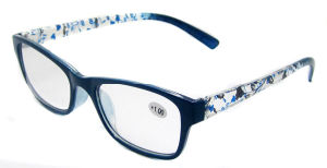 Attractive Design Reading Glasses (SZ5311) pictures & photos