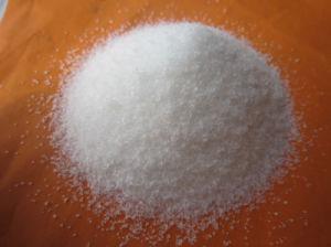 Di-Ammonium Phosphate DAP Food Grade Type pictures & photos