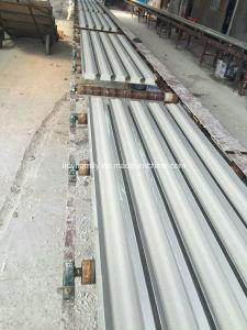 Machine Production Line Gypsum Cornice pictures & photos