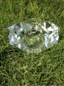 Crystal Lampshade 5009