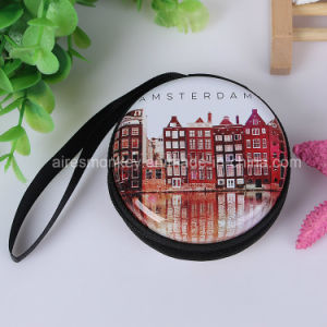 Factory Directly Supply Cheap Tin Coin Purses for Wholesale pictures & photos