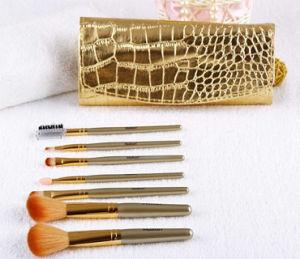 Wholesae Makeup Brush Kits (CS2274) pictures & photos
