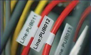 Resistance Environmental Weathering Self Adhesive Label Material