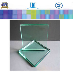 5, 6, 8, 10mm Float/Clear/Sheet/Door/Shower Glass for Building Glass pictures & photos