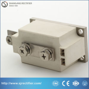 New Original Semikron Thyristor Modules for Motor Soft Start pictures & photos