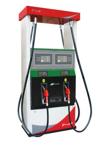Oil Dispenser pictures & photos