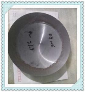Germanium Plano Convex Lens/Optical Lens pictures & photos