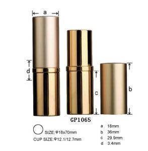 Lipstick Case (GP1065)