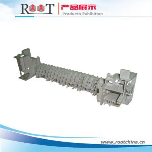 Desktop Printer Products Injection Mould pictures & photos