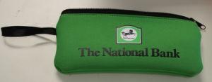 Neoprene Pencil Bag Neoprene Pencil Case pictures & photos