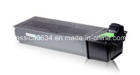 Compatible Sharp Mx-5623 Mx-5618 Mx-M261 Mx-M311 Toner Cartridge for Mx312 Mx-312 pictures & photos