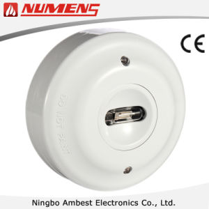 Fire Alarm Conventional Flame Detector (FNC-302-F2) pictures & photos