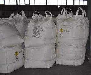 Sodium Nitrate / Nitrate / Industrial Sodium Nitrate / Fertilizer Sodium Nitrate / Nitrogen Fetilizer pictures & photos