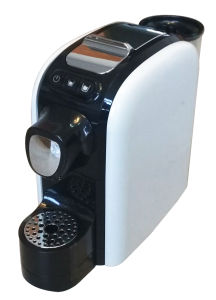 New Capsule Coffee Machine for Home or Office (HXC-825) pictures & photos