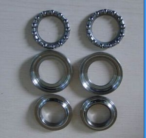 Motorcycle Parts - Ball Race Bearing (JT-PRE-029)