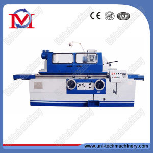 Universal Cylindrical Grinding Machine (M1432B) pictures & photos
