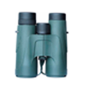 Ex 8X42binoculars, Fmc, Phase Coated, 100%Waterproof, Shock Resist, Diopter Lock, Magnesium Alloy Body