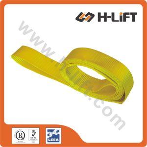 Endless Type Lifting Belt Sling to Asme/ANSI B 30.9 pictures & photos
