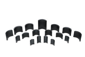Ferrite Magnet Used for Motors pictures & photos