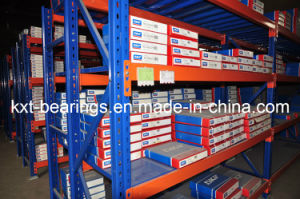 Bearing, SKF Bearing, SKF Roller Beairng, SKF Ball Bearing, pictures & photos