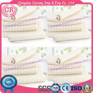 Comfortable Material Urine Pad for Baby pictures & photos