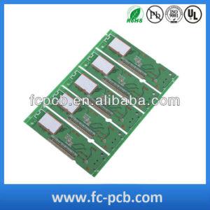 China 2 Layer PCB Circuit Board Service