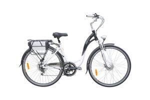 "28"" En15194 Approved Li-ion Power Electric Bicycle (LN28C02)"