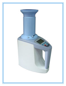 Grain Seed Moisture Meter (LDS-1G) pictures & photos