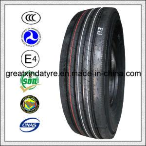 Best Sale Tire 8.25r16, Light Truck Tire 8.25r16 pictures & photos