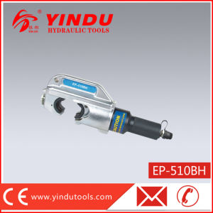 13t European Design Split Unit Hydraulic Crimping Tool (EP-510BH) pictures & photos