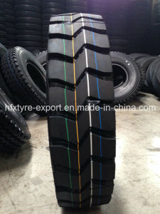 12.00r20 12.00r24 14.00r20 Mining Pattern, Truck Tyre, TBR Tyres pictures & photos