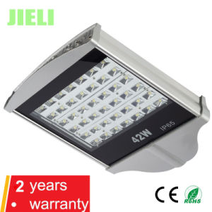 Outdoor Highway 98W LED Street Light pictures & photos