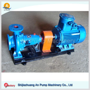 Large Agricultural Irrigation Pumping Machines pictures & photos
