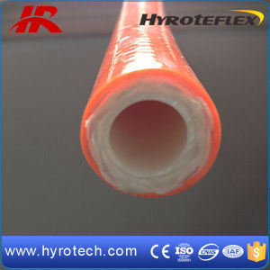 Manufacturer of Hydraulic Hose R7/R8 Nylon Braided pictures & photos